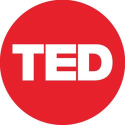 TED // Official Clubhouse