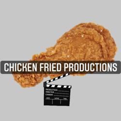 Chicken Fried Productions Clubhouse