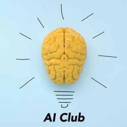 AI Club Clubhouse