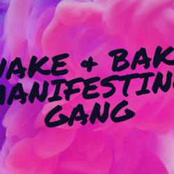 WakeBakeManifestGang Clubhouse