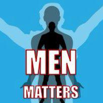 Men Matters Clubhouse