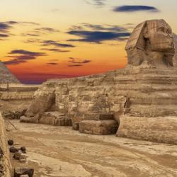 المحروسه (EGYPT ) Clubhouse