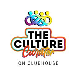Culture Curator Club Clubhouse