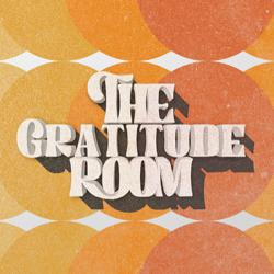 The Gratitude Room Clubhouse