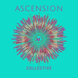 THE ASCENSION COLLECTIVE Clubhouse