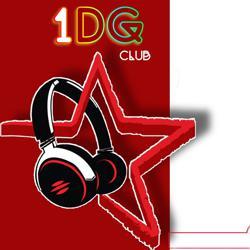 1DG Clubhouse