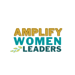 Amplify Women Leaders Clubhouse