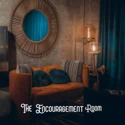 The Encouragement Room Clubhouse