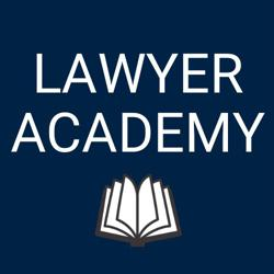 Lawyer and Law Academy Clubhouse