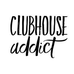 Crackhouse Addicts Clubhouse