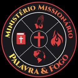 MINISTÉRIO PALAVRA & FOGO Clubhouse