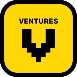 Ventures Clubhouse
