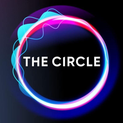 The Circle Netflix Clubhouse