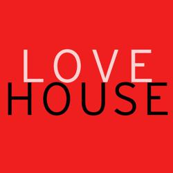 LoveHouse Clubhouse