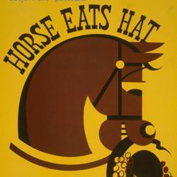 EATSHAT Clubhouse