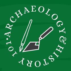 Archaeology & History 101 Clubhouse