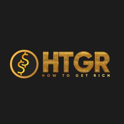 HTGR 101: How To Get Rich Clubhouse