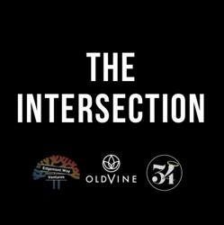 The Intersection Clubhouse
