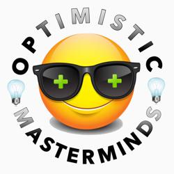 Optimistic Masterminds Clubhouse