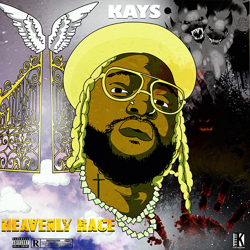 KAYS MUSIC  Clubhouse
