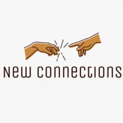 New Connections Clubhouse