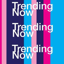 Trending Now Clubhouse