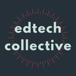 EdTech Collective Clubhouse
