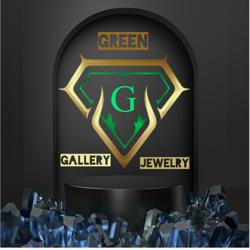 Green_Gallery_Jewelry Clubhouse