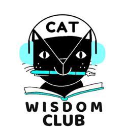 CAT Wisdom Club Clubhouse