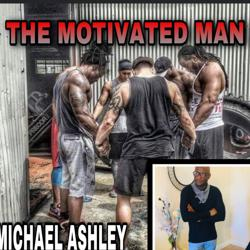 The Motivated Man Clubhouse