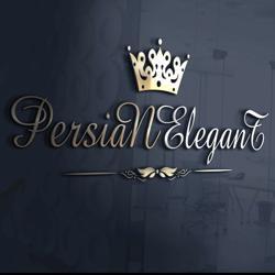Persian Elegant Clubhouse