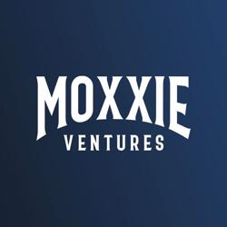 Moxxie Clubhouse