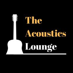 The Acoustics Lounge Clubhouse