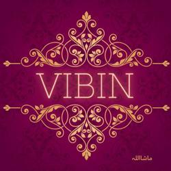 Vibin Clubhouse