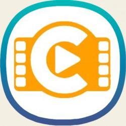 Cinematek   سینماتک Clubhouse