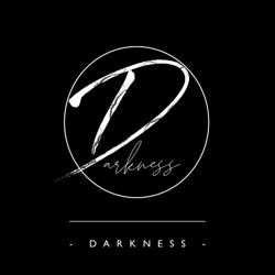 Darkness Clubhouse