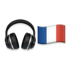 MUSIC FRANCE Clubhouse