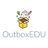 OutboxEDU  Clubhouse