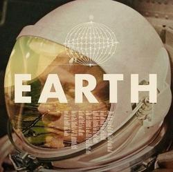 Providence Earth Clubhouse