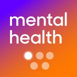 Mental Health Tech Clubhouse