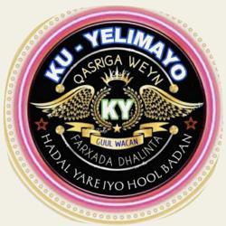 KU YELIMAYO  Clubhouse