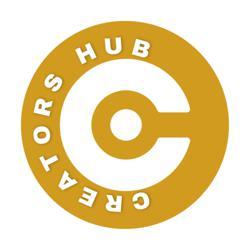 CREATORS HUB Clubhouse