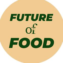 Future of Food Clubhouse
