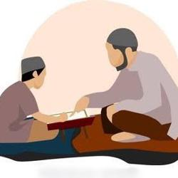 Quran Recitation Teaching Clubhouse