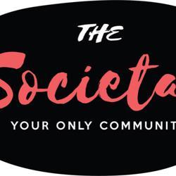 The Societal Clubhouse