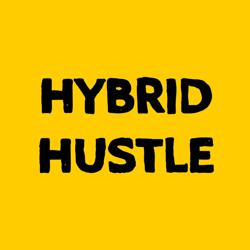 The Hybrid Hustle Clubhouse