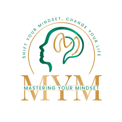 Mastering Your Mindset  Clubhouse