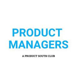 Product Managers Clubhouse