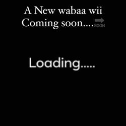 Wabaa Wii Team Clubhouse