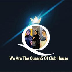 Three Queens Clubhouse